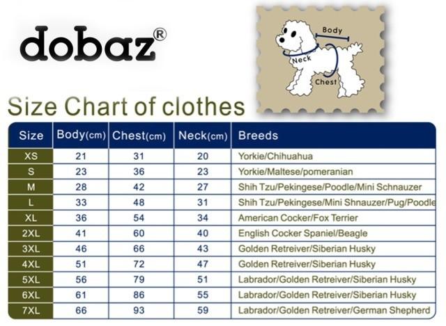 Dobaz Sweater
