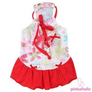 Babe Dress