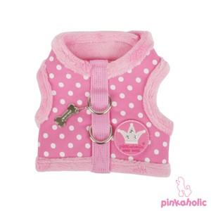 Pinkaholic PNY Original Harness