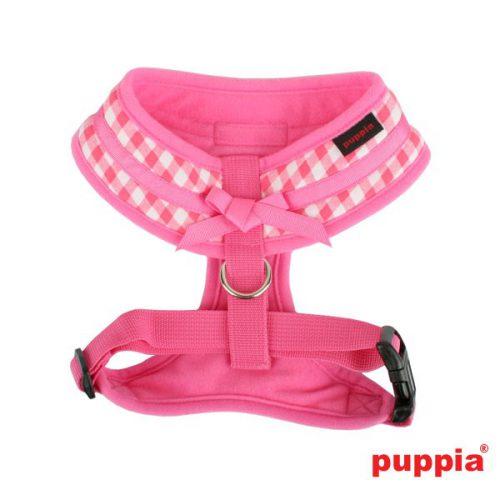 Puppia Hound'S Harness and Leash