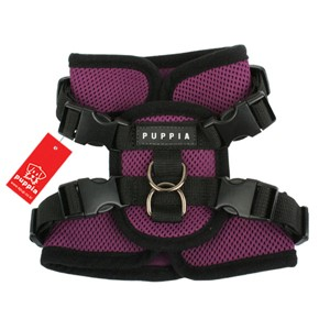 Puppia Harness