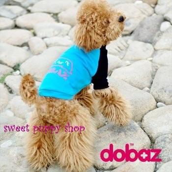 Dobaz Т-shirt