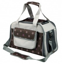 Чанта за домашни любимци Либби